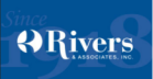 rivers-and-associates-200x105
