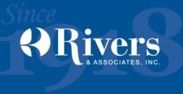 RiversGraphicToCrop1.jpg