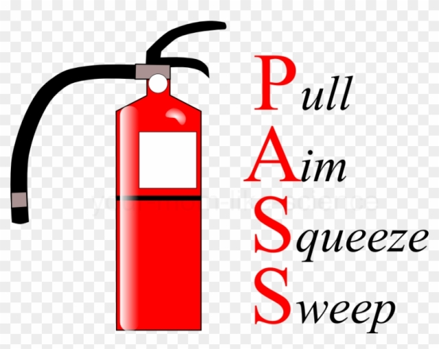 25-258493_science-pass-fire-extinguisher-training